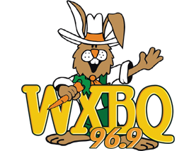 96.9 WXBQ | Twenty-Four Carrot Country