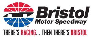 BMS_Logo_Tagline_TR_TTB