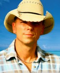 LISTEN: Kenny Chesney Talks ETSU Football