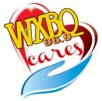 WXBQ Cares