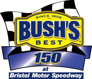 BUSH-S-150-lg