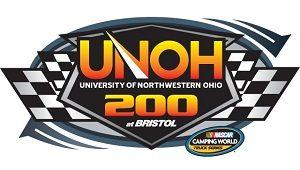UNOH_200_logo