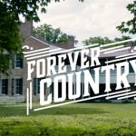 Check Out Forever Country Featuring Tons Of Legendary Country Stars