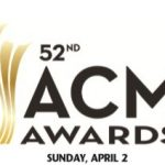 Winners of Last Years ACM Show