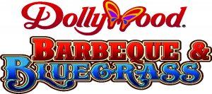 Dollywood BBQ & Bluegrass Free Music Weekend | 96 9 WXBQ