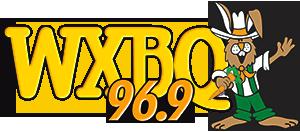 96.9 WXBQ